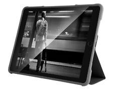 New 100% GENUINE STM-222-155JW-01 iPad 9.7 Dux Rugged iPad Folio Black EDU Case