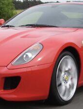 Ferrari GTO und andere /Spannungsriss Reparatur Links oder Rechts