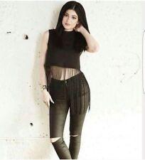 Regular Slim, Skinny 25 in. 28 Jeans for Women