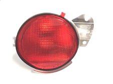 VAUXHALL ADAM O/S RIGHT HAND REAR FOG LIGHT IN REAR BUMPER 13480592 NEW