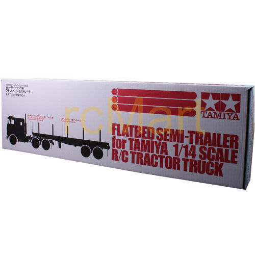 price 1 Rc Trucks Travelbon.us
