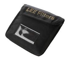 Lee Filter Medium Wide Filter Holder Case