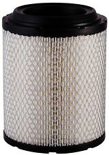 Air Filter fits 2011-2016 Jeep Compass,Patriot  PREMIUM GUARD