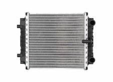 RADIATOR AUDI A6 C7 A7 A8 D4 3,0 4,0 TDI TFSI 4G0121212 VP9TBH-8005-GC 2010-2018