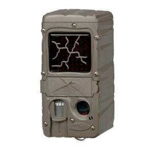 Cuddeback G-5017 Dual Flash Trail Camera