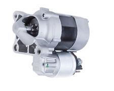 Motor De Arranque 0.85kw RENAULT DACIA LOGAN II 1.6 16v SANDERO STEPWAY I 1.4