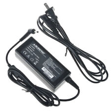 Generic AC Adapter For Dell Inspiron mini iM1012-26990BK Netbook Charger Power