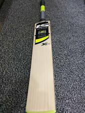IHSAN ORIGINAL X-PRO ENGLISH WILLOW CRICKET BAT