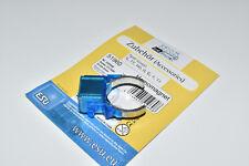 ESU 51960 Permanentmagnet wie Nr. 22056