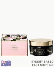 MOR Marshmallow Body Cream 250ml Fast