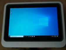 HP Elitepad 1000 G2 Health Care Tablet Win 10 128GB SSD