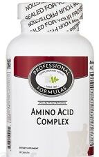 BEST AMINO ACID COMPLEX ESSENTIAL ACIDS BRANCHED 20 BENEFITS SUPPLEMENT CHAIN