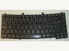 Clavier azerty FR Acer Travelmate 2410 2412LMi MS2177