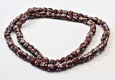 Trade Beads VENETIAN FANCY