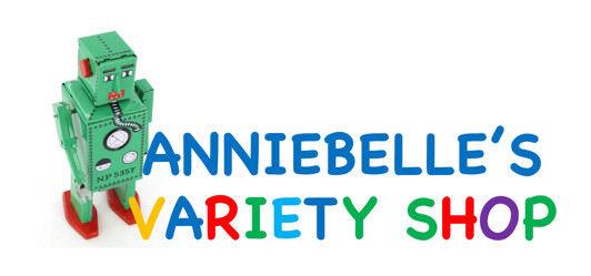 Anniebelle s Variety Shop