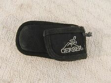 Gerber Suspension Style Silver Gray Military Multi-Tool 33789