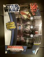 Star Wars Die Cast Vehicles A-WING FIGHTERB-WING FIGHTER TIE FIGHTER Hasbro