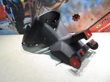 2007 SUZUKI DL 650 V-STROM REAR FENDER + KEY  07 DL650