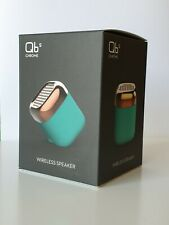Universal Wireless Bluetooth Speaker - Mini - Small Water-resistant ios, Android