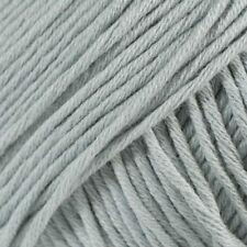 Baby/Toddler Baby Cotton Yarn