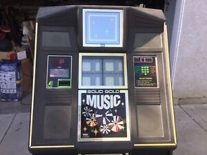 nsm jukebox