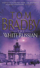 Paperback Fiction Books in Russian