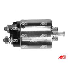 Magnetschalter Starter Brand new AS-PL Starter motor solenoid - AS-PL SS5004