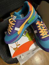 PUMA x RUGRATS Jr. Size 6.5 brand New