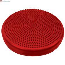 Cando Fabrication Exericse Disc, Red