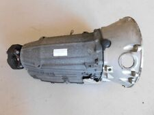 Mercedes Benz E63 AMG W211 2006 Automatic Transmission Gearbox 2112706001 J116
