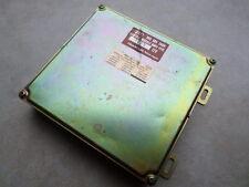 BMW E36 318is DME Engine Computer Unit 0 261 200 990 Bosch ECU Module
