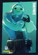 Panini Fortnite Trading Card Série 2 Cartes à Collectionner Numéro 141 Rippley
