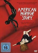 American Horror Story - Die komplette erste Season [4 DVD...   DVD   Zustand gut