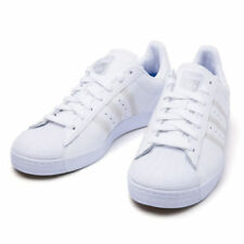 c37eebc15 adidas Casual Shoes US Size 8.5 for Men for sale