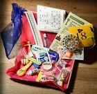 New Deluxe Best 18th Birthday Novelty Survival Kit, unique gift, keepsake Key