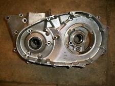 Triumph Engine Cases Matching Halves 650cc T120R 1966  94