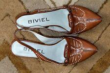 BIVIEL PUMPS Women's shoes SIZE 37.5