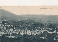 AK, Baden Baden total (G) 19432
