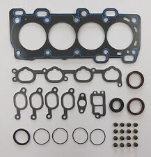 HEAD GASKET SET VOLVO V40 S40 1.6 1.9 T4 & TURBO 1997-00 VRS B4164S B4194T