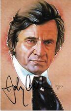 e6b4816f26 Johnny Cash Autogramm in Sonstige Musik-Fanartikel & -Merchandise ...