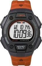 Relojes de pulsera Classic plástico cronógrafo