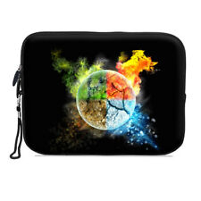 "Mini Laptop Notebook Netbook Chromebook Sleeve Bag Case Fit 9.7"" 10""  411"