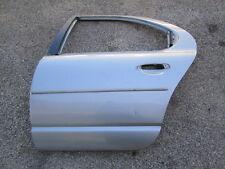 Porta posteriore sinistra Chrysler Stratus 1° serie berlina  [3539.15]