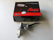 Mechanical Fuel Pump-DIESEL Airtex 60278 fits Ford, International 1984-1994