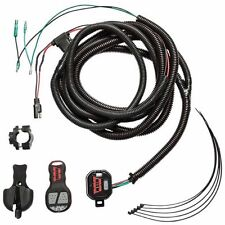Arctic Cat WARN Wireless Remote Upgrade for ProVantage Winch Kits 2436-110