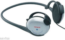 Aiwa HP-AJ103 Workout Gym Running Jogging Headphones for iPod iPhone 3GS 4S MP3