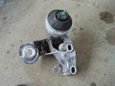 VW PASSAT 2.0 B5.5 ENGINE MOUNTING AND BRACKET 4B0 199 352 B / 8D0 199 382 L