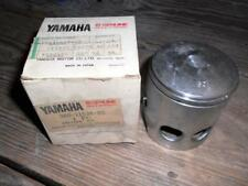 NOS Yamaha 1973-1975 RD350 Piston .50 360-11636-03