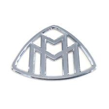 Original Mercedes Maybach Logo Emblem selbstklebend S-Klasse W222 A2228171200