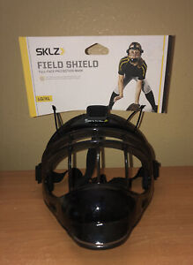 SKLZ FIELD SHIELD FACE LG/XL BRAND NEW free shipping